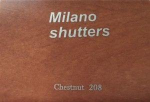 208 Chestnut