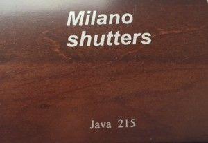 215 Java