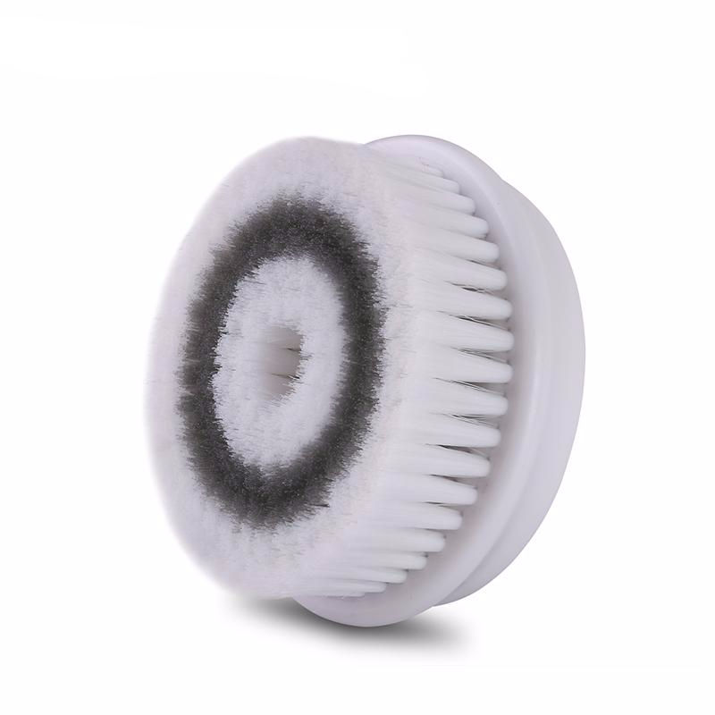 Spin for Glowing Skin - Cleansing Brush Replacement