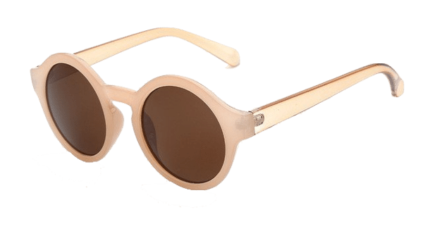 Carly Sunglasses (Choose Color)