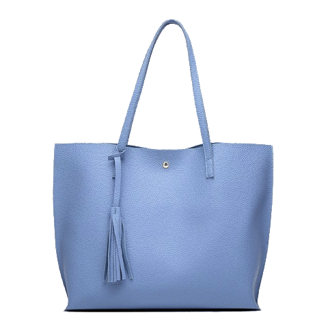 Tempest Bag (Choose Color)