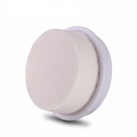 Spin for Glowing Skin - Skin Refreshing Brush Replacement