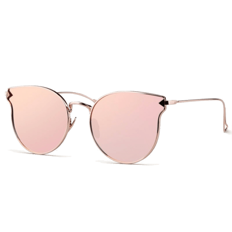 Lizzie Sunglasses (Choose Color)