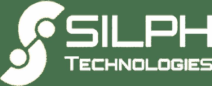 widget-logo