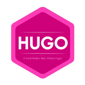 Hugo.io