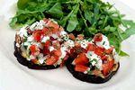 Quality  Greek Traditional Food by Sirtaki