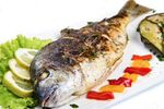 Dorade , Quality  Greek Traditional Food by Sirtaki