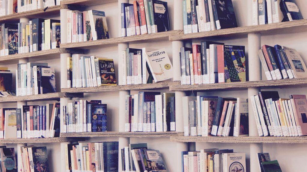 Review Buku: Mama, Papa, Izinkan Aku SKB Rudy Hendrata