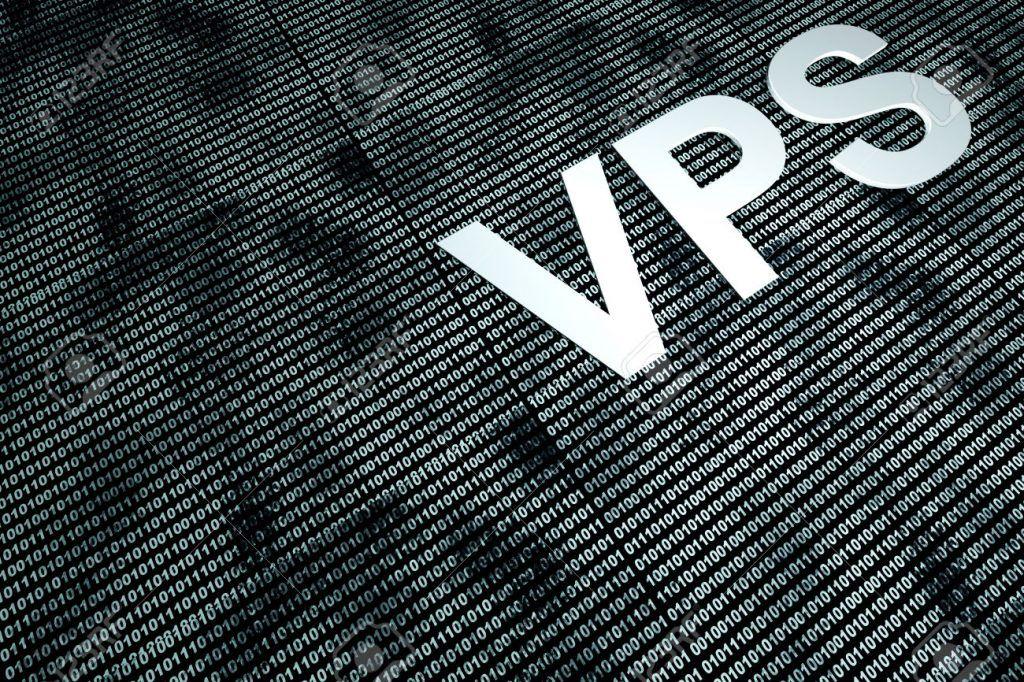 Instalasi Kontrol Panel VPS Pertama Kali via 123rf.com