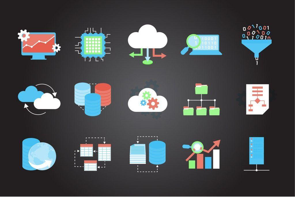 VPS Murah dan Berkualitas dari DigitalOcean