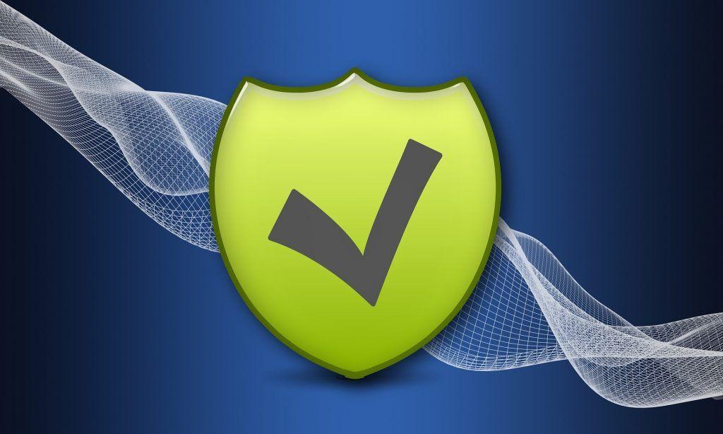 Jangan Mikir Soal Keamanan Komputer Jika Masih Pakai Antivirus Bajakan