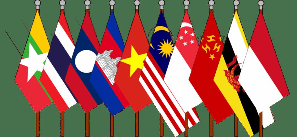 Ini Dia Negara-Negara Pemilik Emas Terbanyak di ASEAN via dokterinternasionalindonesia.net
