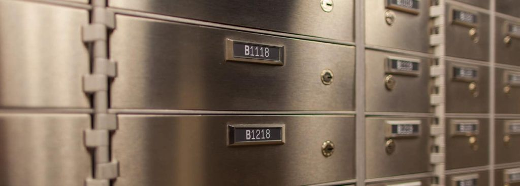 Daftar Harga Sewa SDB 15 Safe Deposit Box Terlengkap di Bank Swasta Indonesia via utahstories.com