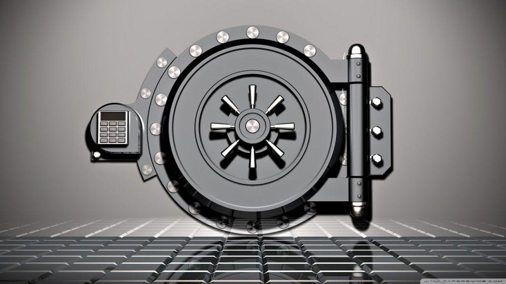 Tips Memilih SDB di Bank yang Aman dan Nyaman via wallpaperswide.com