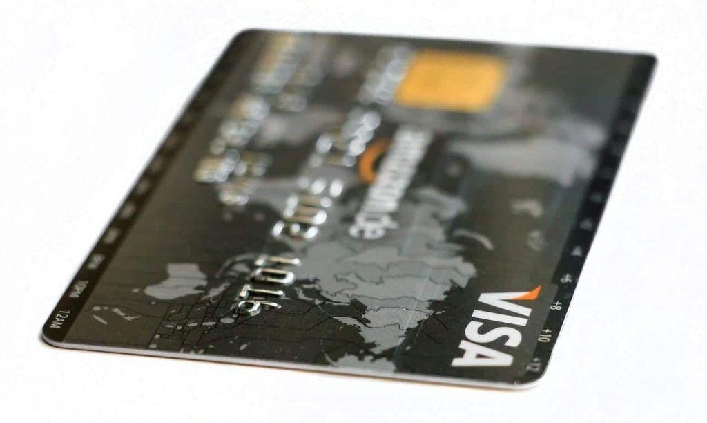 Berikut ini adalah serba-serbi kartu kredit dengan pembahasan yang sangat komprehensif dari TheGold.Asia untuk para Pembaca Sekalian