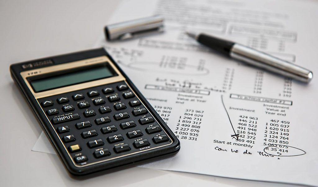 9 Kebiasaan Buruk Mengatur Keuangan Ini yang Seharusnya Sudah Anda Tinggalkan di Awal Bulan Februari 2016