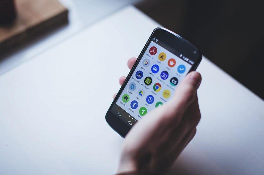 Aplikasi Android yang Wajib Anda Install di Bulan Ramadhan