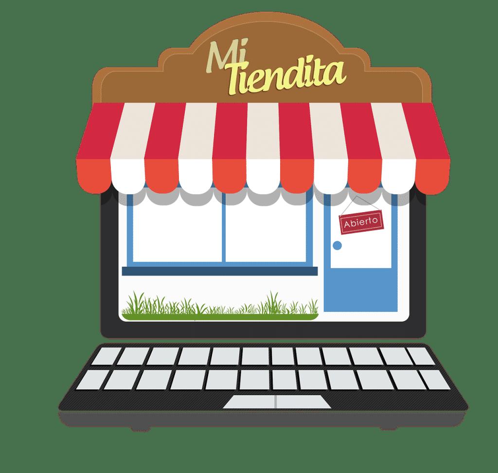 Seberapa Penting Reputasi Online Bagi Pebisnis?