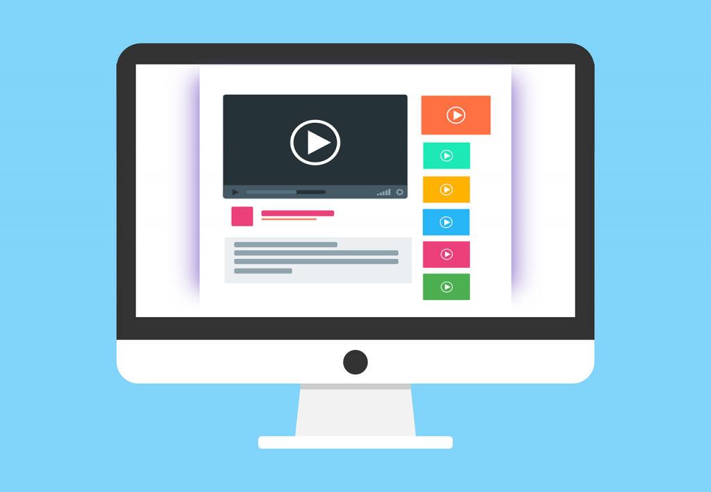Cara Mengubah Video Youtube Jadi Mp3