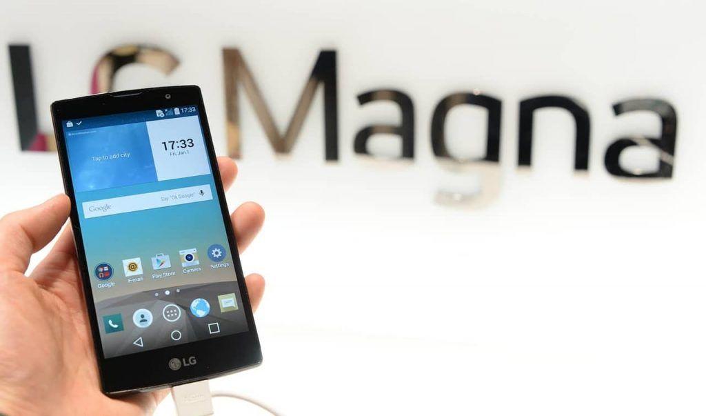 Yakin Pakai Pattern Lock untuk Mengamankan Smartphone Android Anda?