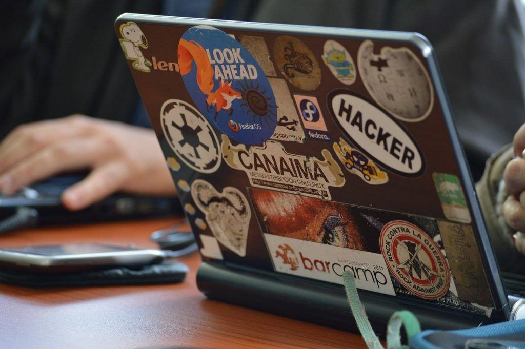 7 Tips Melindungi Smartphone dari Hacking, Virus, Malware, dan Sejenisnya