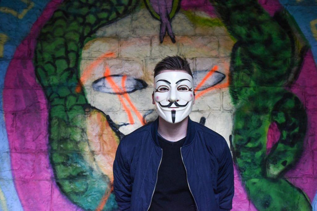 7 Manfaat Belajar Dasar Ilmu Hacking bagi Orang Awam agar Tidak Jadi Korban Kejahilan Hacker Jahat