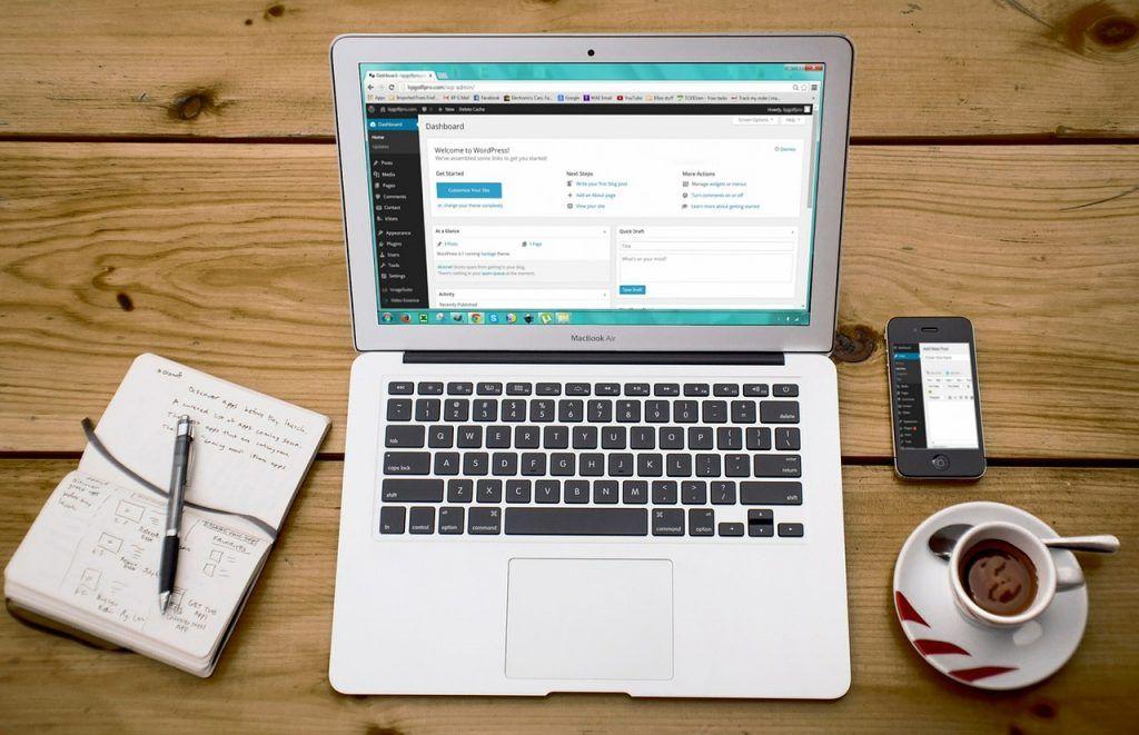 7 Cara Melindungi Blog Wordpress dari Serangan Deface Maupun Aktivitas Hacking Ilegal Lainnya