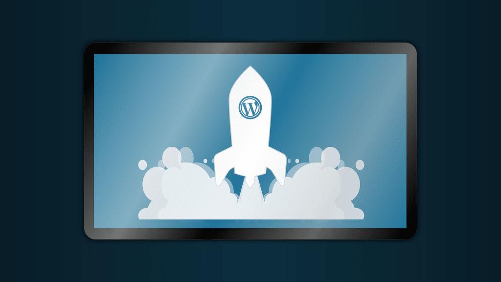 Cara Mempercepat Loading Blog Wordpress untuk Hasil yang Lebih Optimal