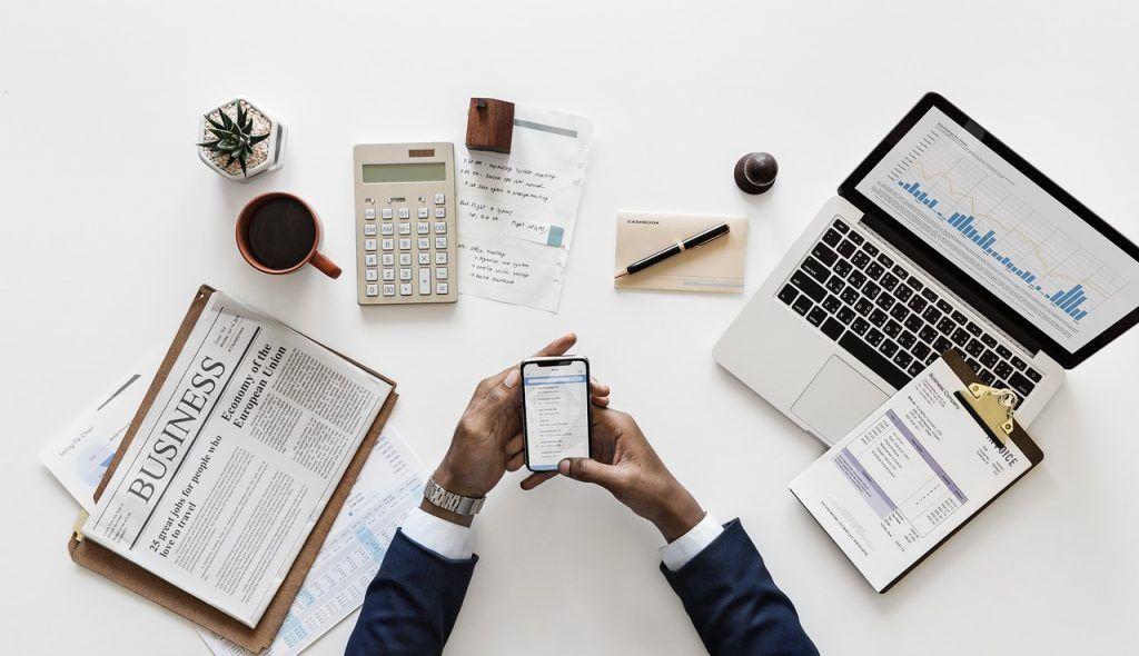 Daftar Kode Bank, Alamat Internet Banking, dan SWIFT Code Seluruh Bank di Indonesia