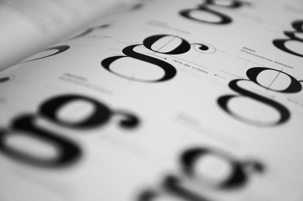 7 Situs Download Font Keren Gratis dan Berbayar