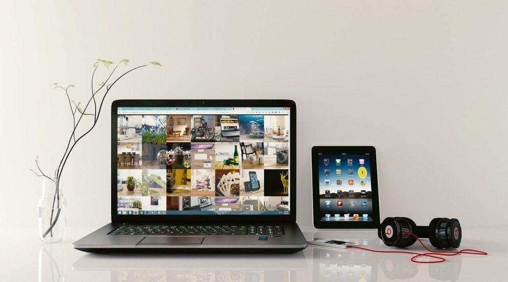 Cara Screenshot Di Laptop Dan Cara Merekam Screen Di PC