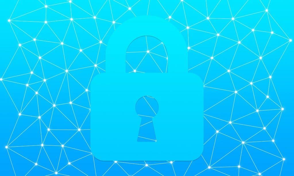Tips Menyimpan Banyak Password Secara Aman