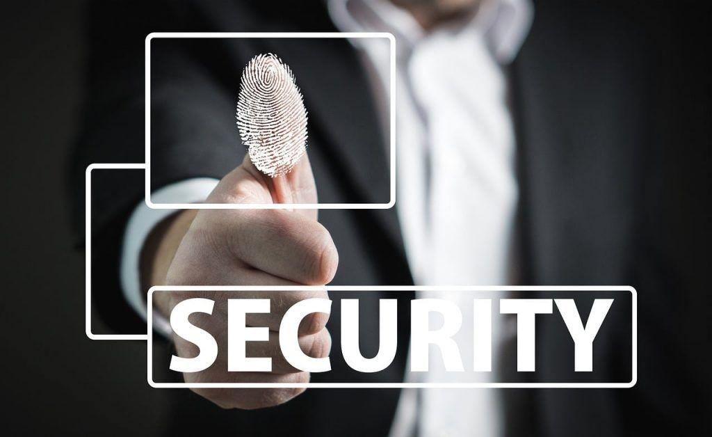 Password itu barat pakaian, semakin sering dipakai ya harus semakin sering diganti. Nah ini dia manfaat password manager yang kamu harus ketahui.