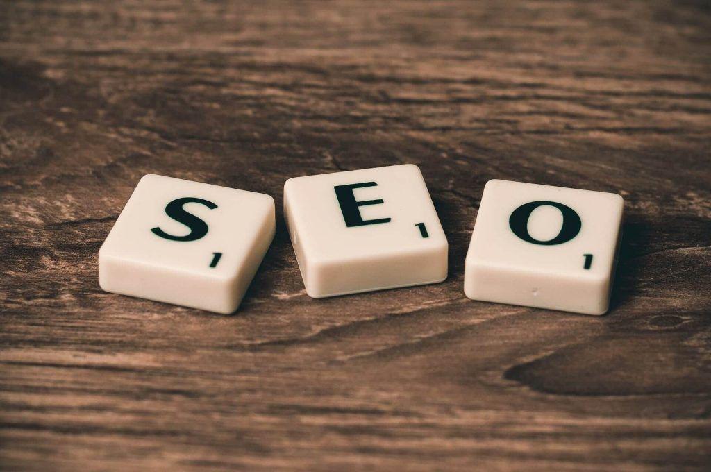 Beberapa Taktik SEO Yang Baik Agar Website Anda Semakin Berkembang