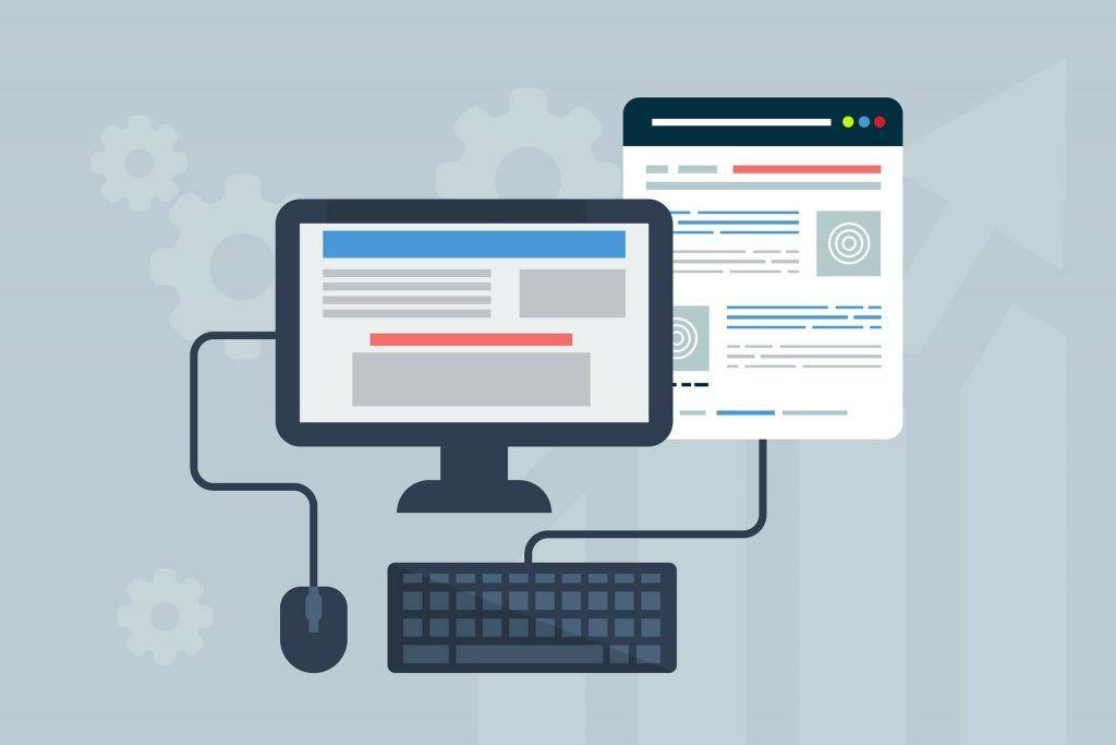 Beberapa Tips Meningkatkan Skor Google PageSpeed Secara Praktis