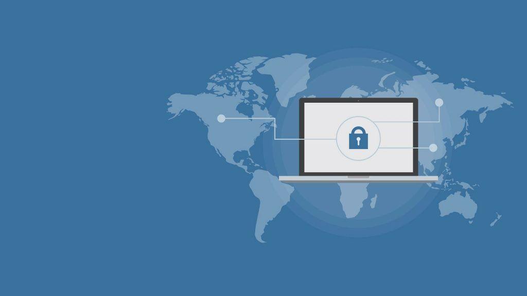 Panduan Pemula Untuk Keamanan Internet Oleh VeePN