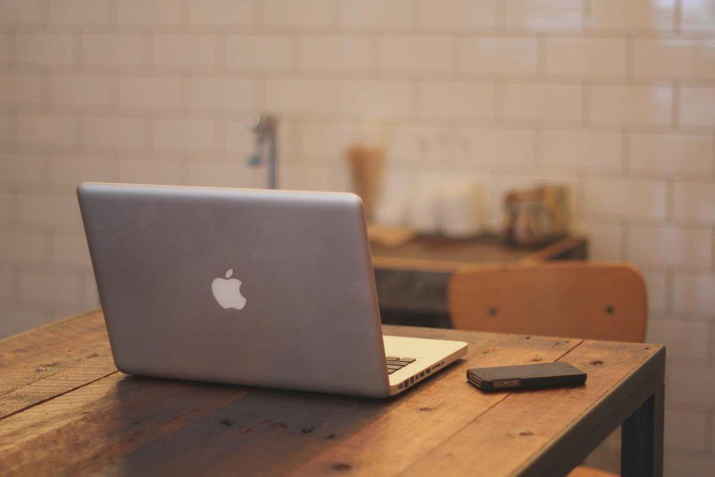 13 Hal yang Kamu Harus Lakukan Sebelum Membeli Laptop Macbook Bekas