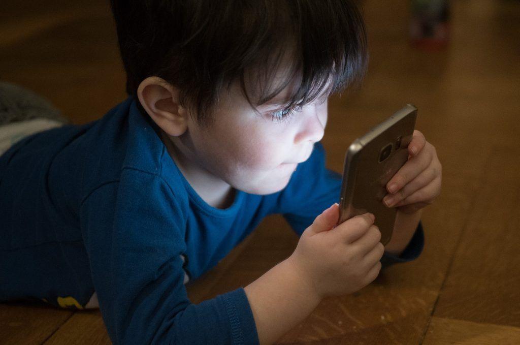 7 Aplikasi Smartphone yang Bisa Menghentikan Kecanduan HP