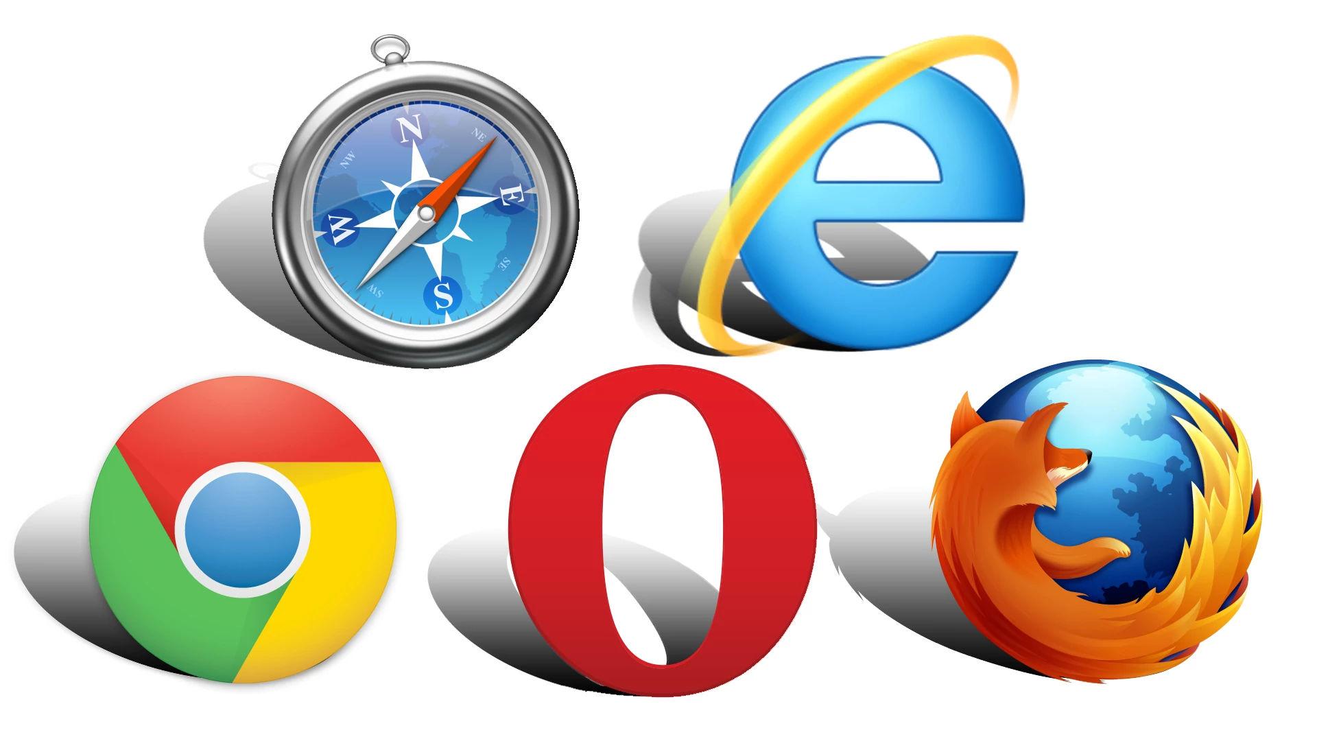 Cara Mengaktifkan Mode Incognito di Browser Populer