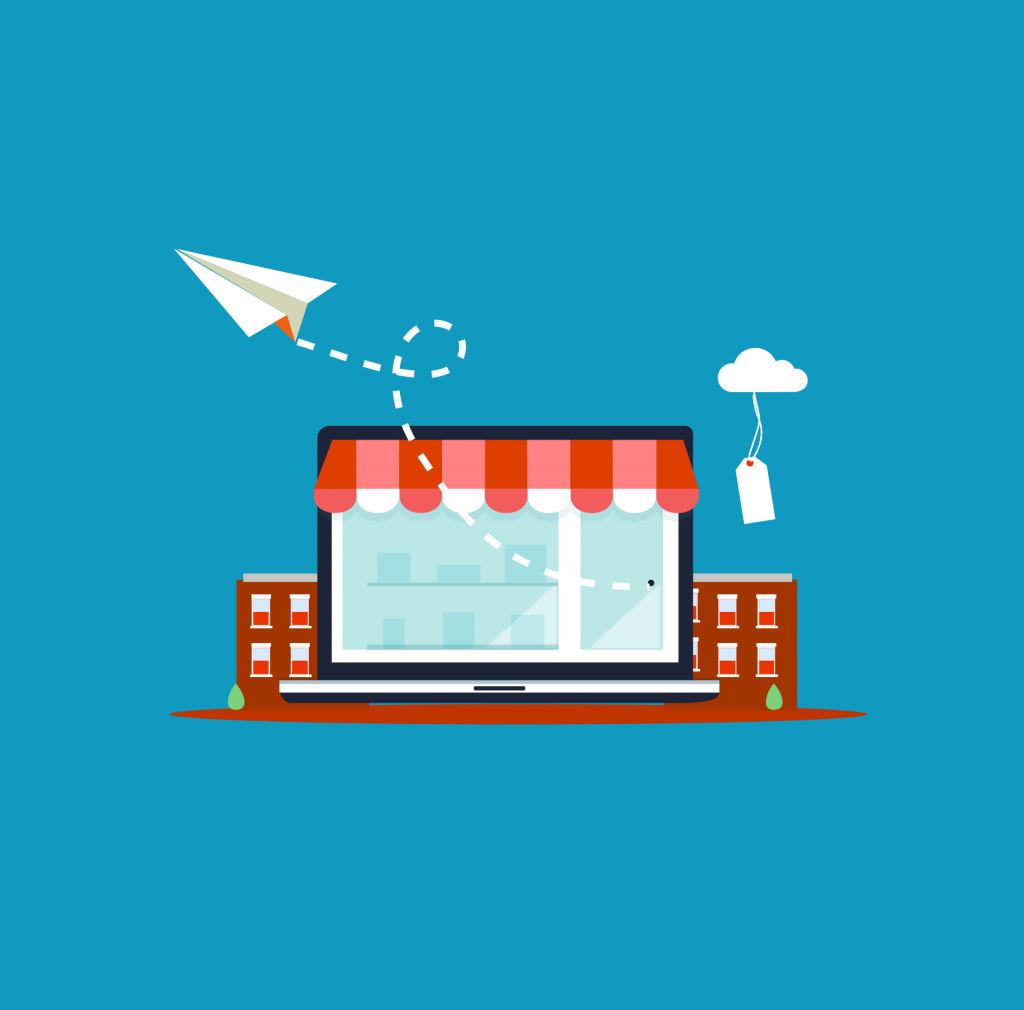 Cara Menentukan Target Pasar Bisnis Kamu
