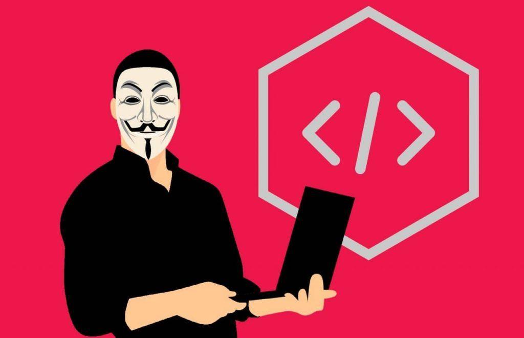 Bahaya Menggunakan Tema Nulled dan Plugin Bajakan Pada Blog WordPress