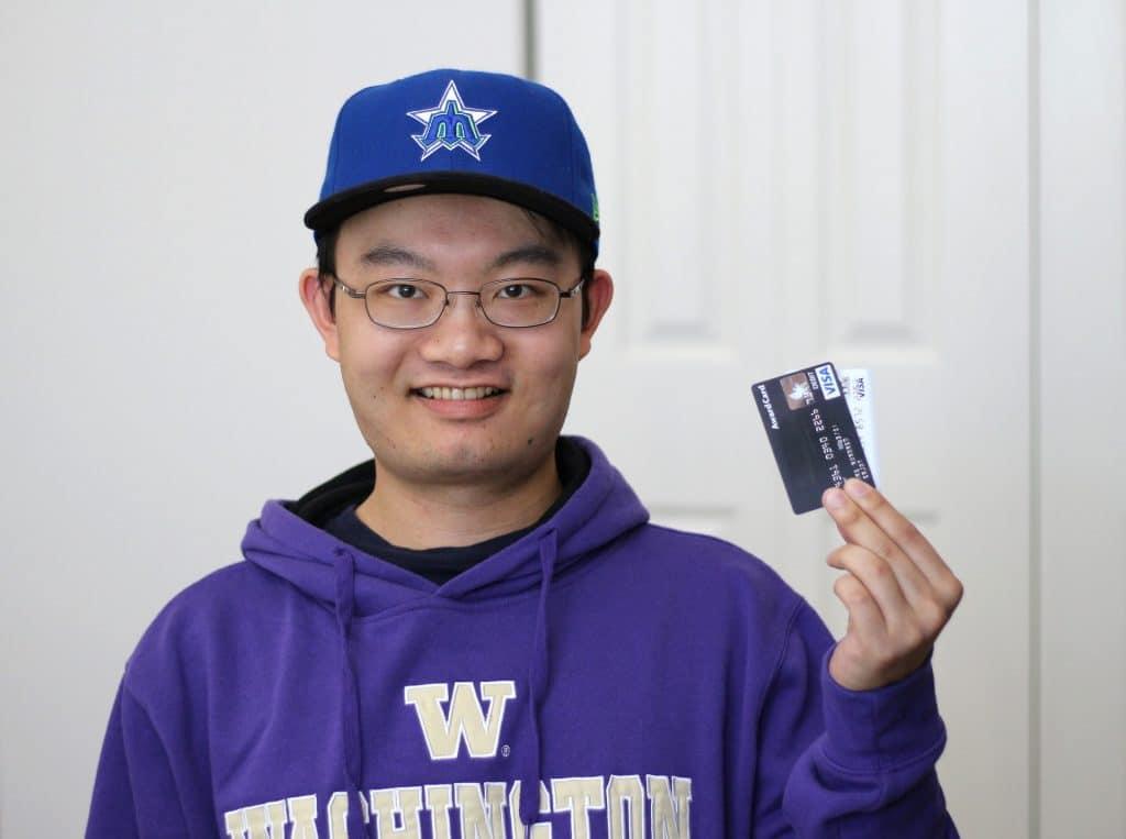 Manfaat kartu mahasiswa bagi mahasiswa