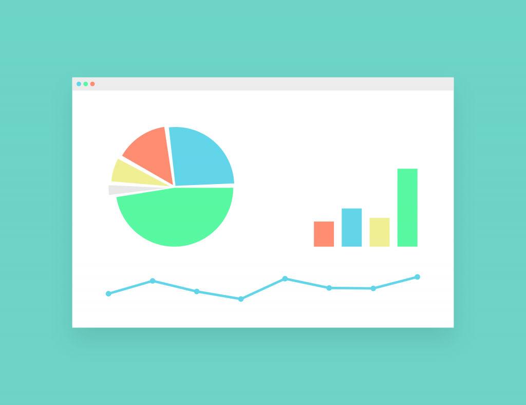 Cara Mengunci File Excel Menggunakan Kata Sandi Supaya Aman