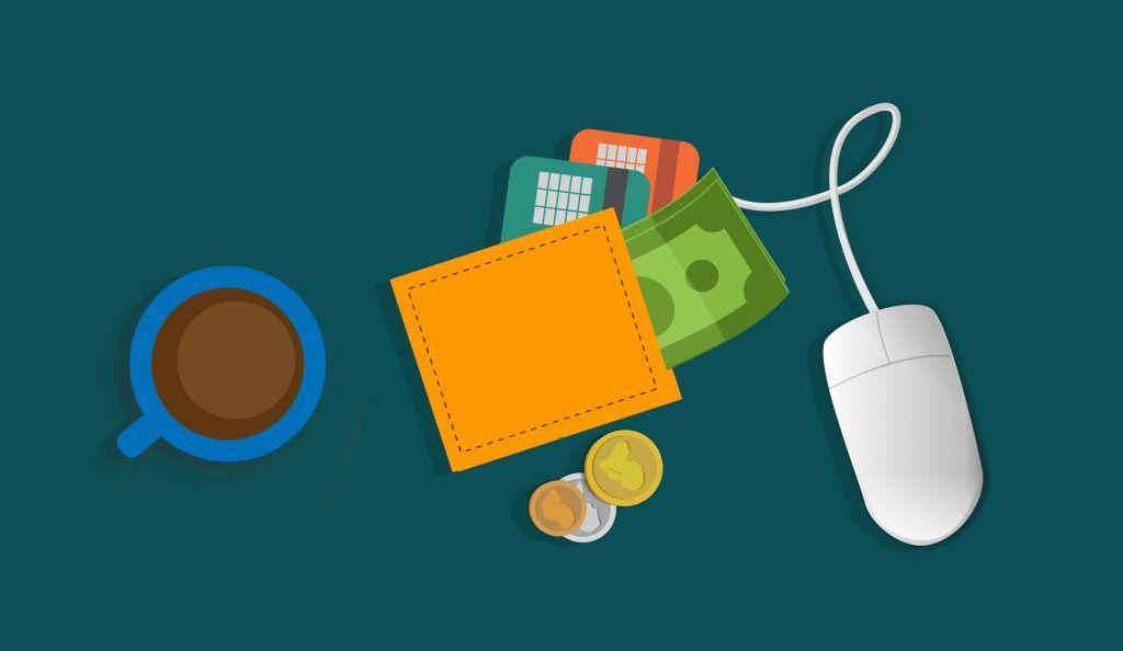 Tidak Bisa Login Internet Banking atau Mobile Banking Mungkin Ini Penyebabnya