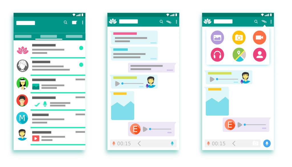 Cara Membuat Link WhatsApp untuk Gabung ke Group dan Chat Langsung