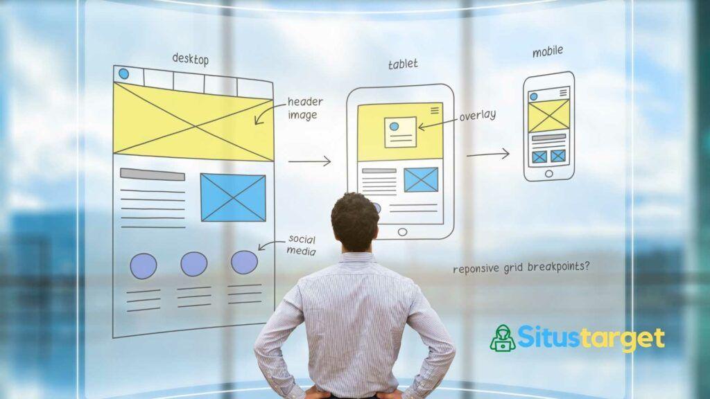 Cara Menonaktifkan Google AMP Pada Blog WordPress