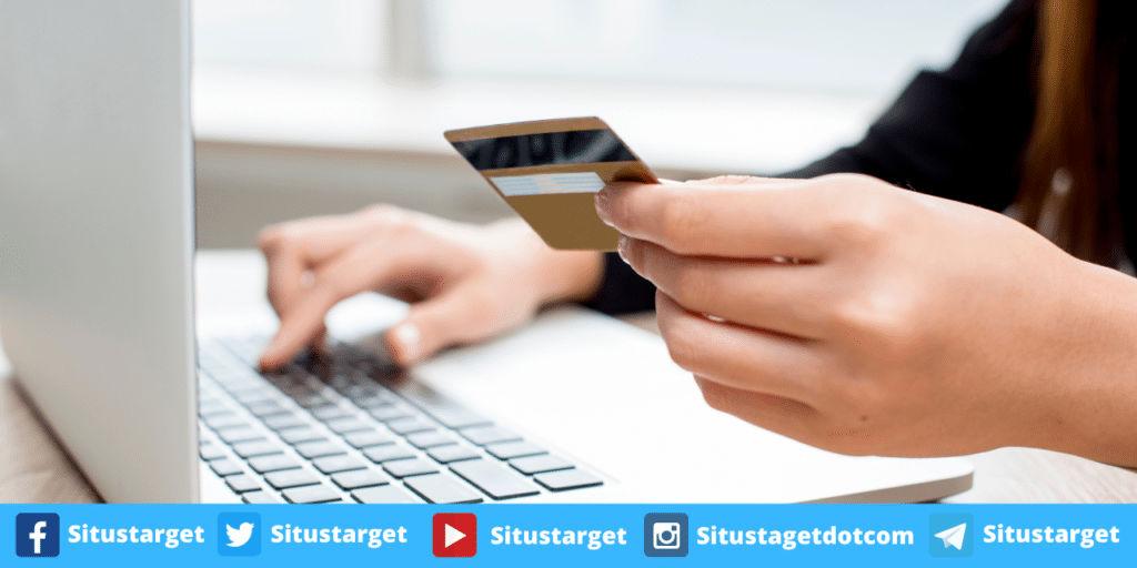 Mengenal Denda Kekurangan Dana Kartu Jenius Bank BTPN