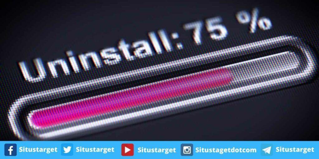 Uninstal Adobe Flash Dari Komputer Kamu Sekarang!