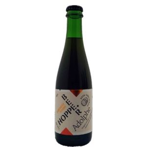 Adolphe Hoppe Beer