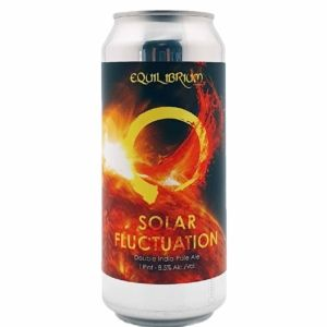 Solar Fluctuation Equilibrium Brewery